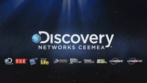 Discovery Channel Latest PowerVU Keys and Working Frequency 2019