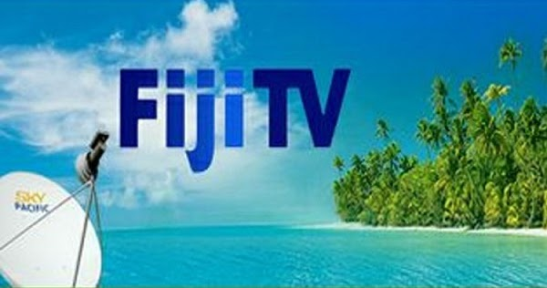 FijiTV Latest Biss Key and Frequency 2020