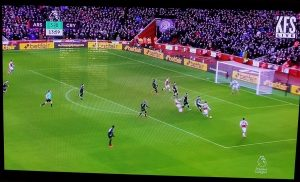 Kwese Free Sports Latest Biss Key and Working Frequency 2019