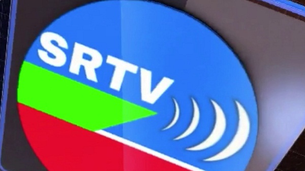 SRTV Feed Latest Biss Key and Working Frequency 2020