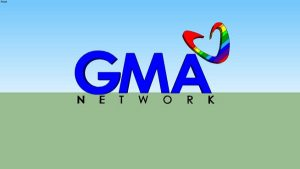 GMA Network Latest PowerVU Keys and Working Frequency 2019