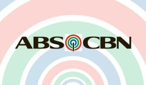 ABS-CBN Latest Working PowerVU Key Today Update 2019