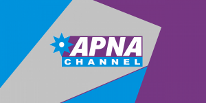 Apna Channel New TP Frequency Working Transponder Today Update 2019