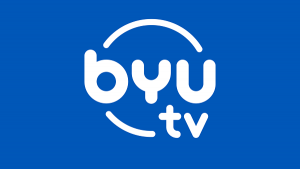 BYU TV Global Latest Working PowerVU Key Today Update 2019
