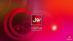 Bol Entertainment HD New TP Frequency Working Transponder Today Update 2019