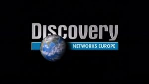 Discovery Europe Channels Latest Working PowerVU Key Today Update 2019