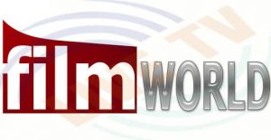 Film World New TP Frequency Working Transponder Today Update 2019