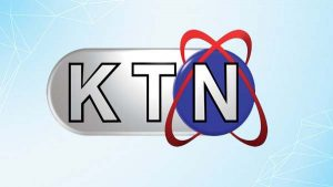 KTN Network New TP Frequency Working Transponder Today Update 2019