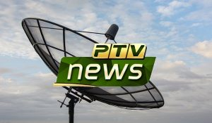 PTV News New TP Frequency Working Transponder Today Update 2019