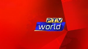 PTV World New TP Frequency Working Transponder Today Update 2019
