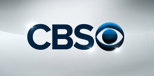 CBS Package Feed Latest Biss Key and Working Frequency 2019