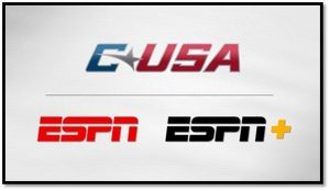 ESPN USA New TP Frequency Working Transponder Today Update 2019