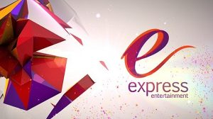 Express Entertainment New TP Frequency Working Transponder Today Update 2019