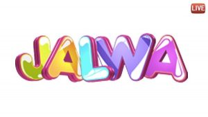Jalwa TV New TP Frequency Working Transponder Today Update 2019