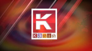 Kashish New TP Frequency Working Transponder Today Update 2019