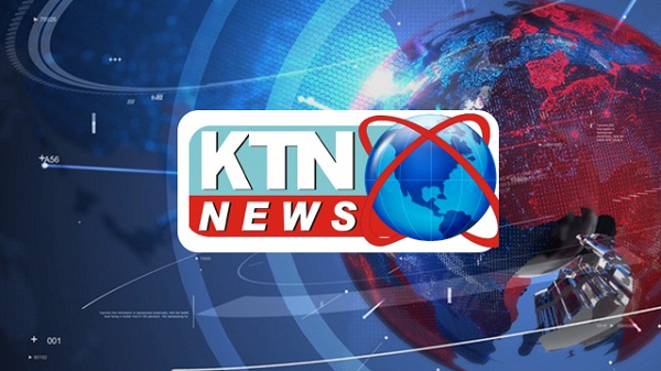 KTN News New TP Frequency Working Transponder Today Update 2019