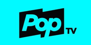 POP TV HD New TP Frequency Working Transponder Today Update 2019
