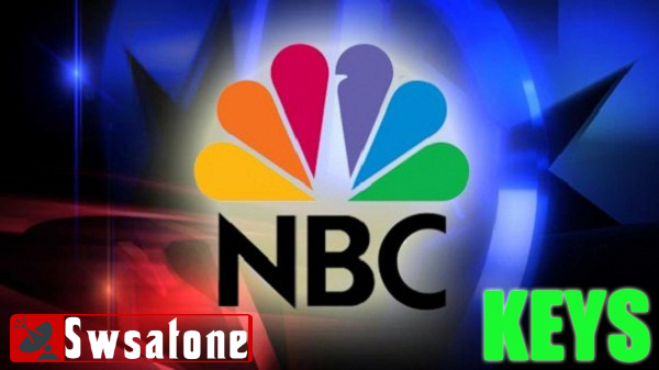 NBCU E! Entertainment New PowerVU Key Here Today Update