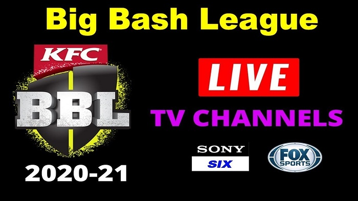 Cricket Feed BBL T20 Biss Key on All Satellite List Working Code 2021