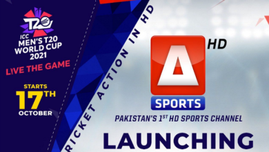 Biss Key of A Sports HD on AsiaSat 7 Cricket FEED 2021
